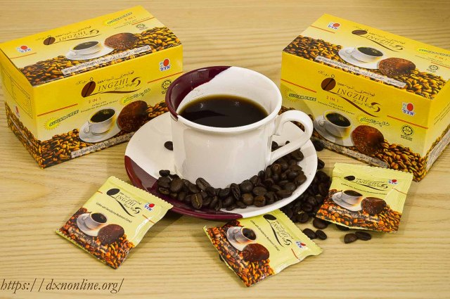 Admirable Health Benefits Of Dxn Lingzhi Coffee Louie Antonio Wiring 101 Archstreekradiomeanderfmnl
